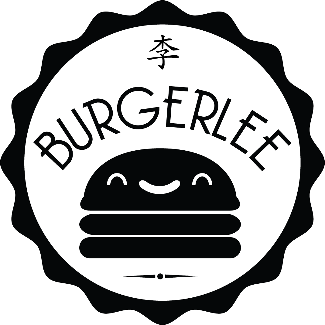 Burger Lee Blog