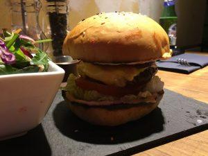 Tribeca_Burger