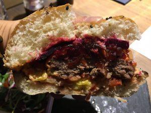 Tribeca_Burger_Inside