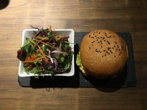 Tribeca_Burger_Full_Plate